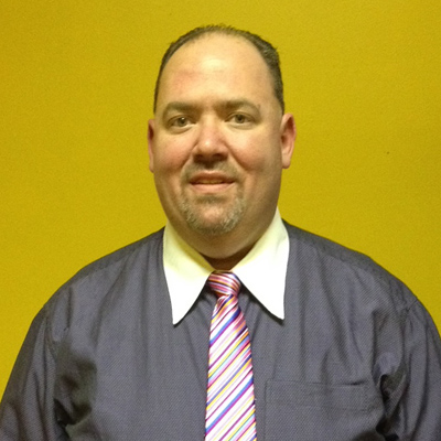 Brad Gillman TA Consult 400x400